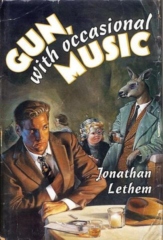 gun-with-occasional-music-poster