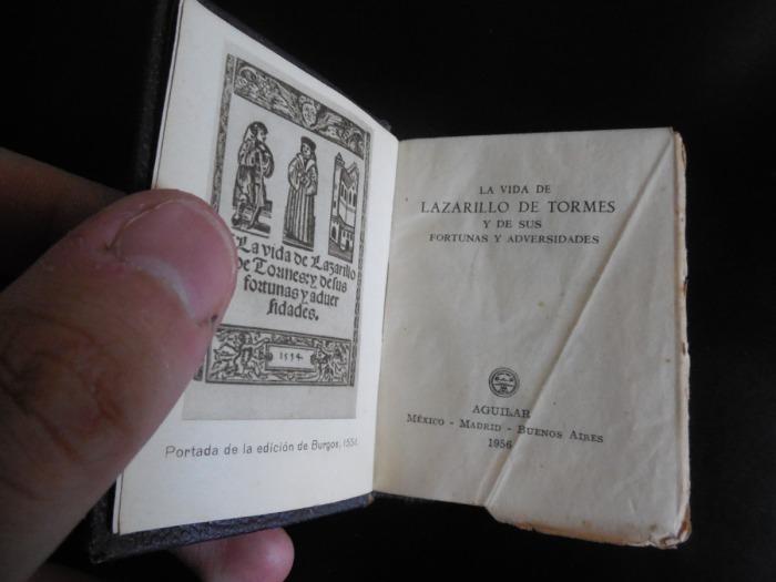 la-vida-de-lazarillo-de-tormes-editorial-aguilar-crisolin-9745-MLA20020857694_122013-F