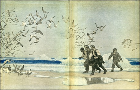 02_mysteriousisland_wyeth_endpapers