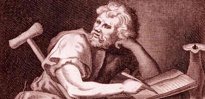 nea-acropoli-epikthtos