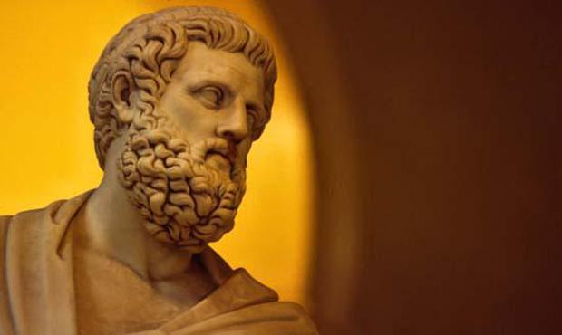 sophocles (1)
