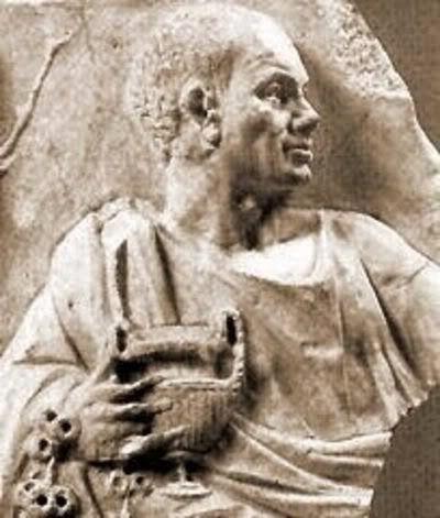 1a4795b12bb888e26739a5915ed93c3a--libido-ancient-rome